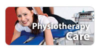 physiotherapy care